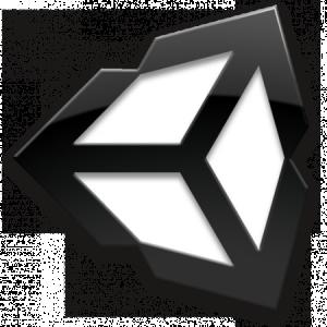 Unity_Cube