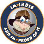 #imindie 3
