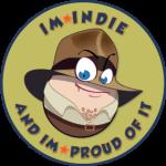 #imindie 4